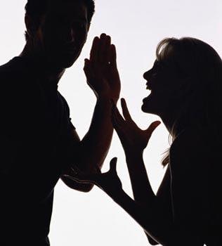 vaginismo - briga no namoro
