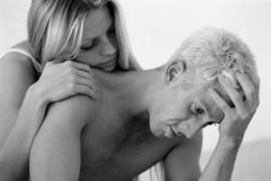 ejaculacao precoce