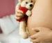 Debate demonstra proximidade entre gravidez na adolescência e problemas sociais.