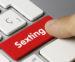 O sexting como pratica cultural entre adolescentes