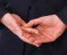 Infidelidade masculina e Q.I mais baixo