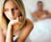 A insatisfação sexual como alarme do distanciamento relacional