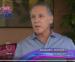 Entrevista ao Mais Você da Ana Maria Braga na Rede Globo